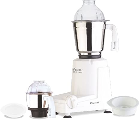 heavy duty mixer grinder for home, commercial mixer grinder in coimbatore, heavy duty mixer grinder sujata, preethi heavy duty mixer grinder, best heavy duty mixer grinder, commercial mixer machine, 1400 watt mixer grinder, heavy duty mixer grinder in mumbai,
