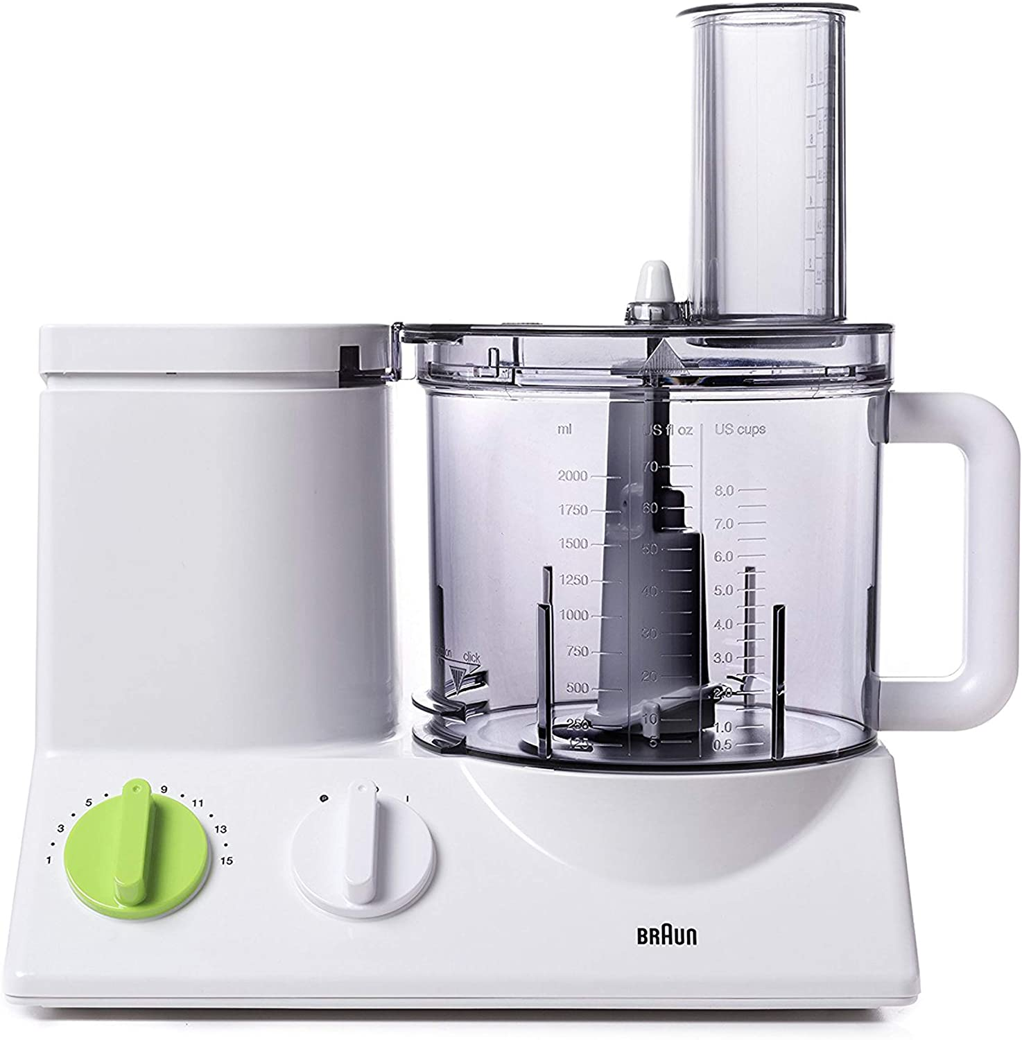 Can Commercial Food Processor Grind Chicken Bones