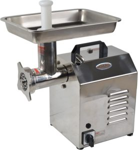 best commercial meat grinders