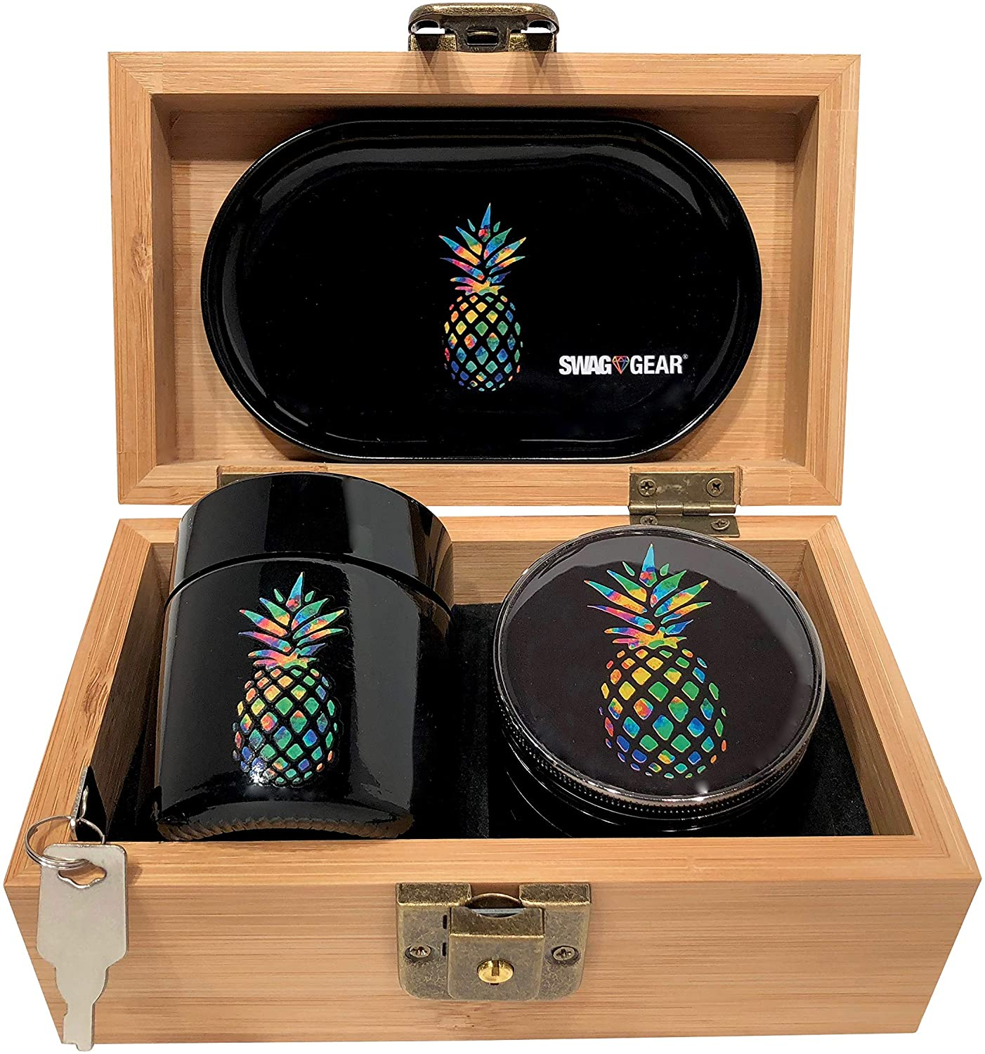 How Old Do You Have to Be to Buy a Grinder