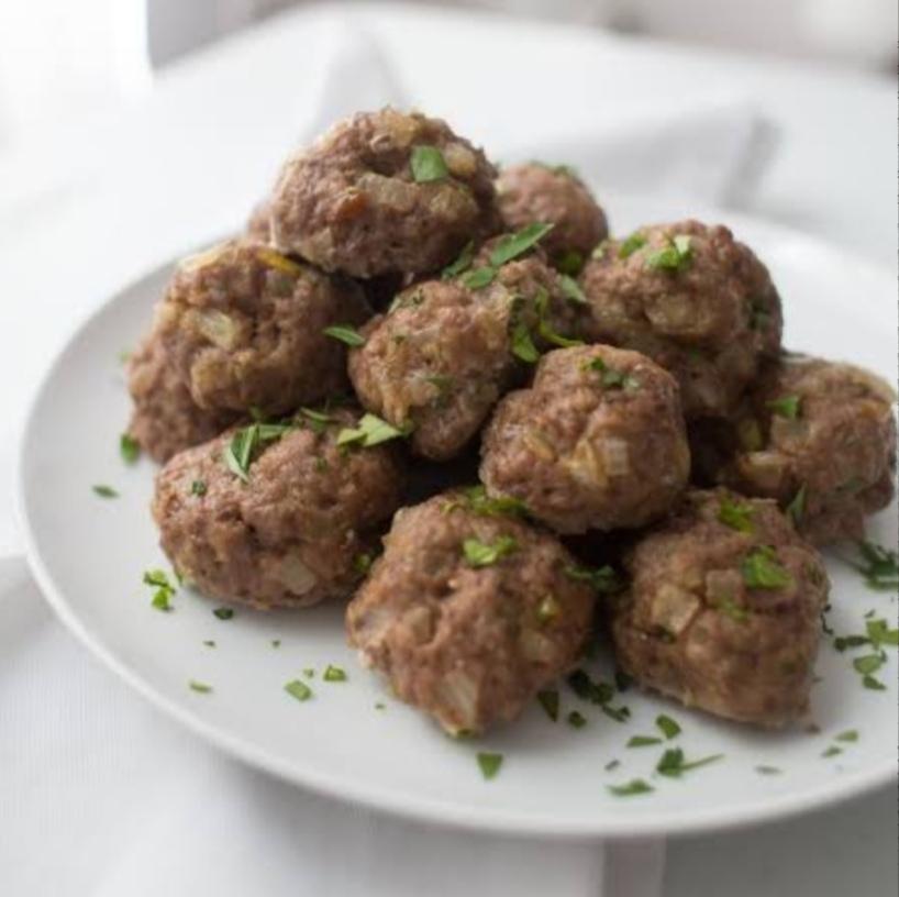 famous meatball recipe, baked meatball recipe, beef meatball recipe, best meatball sauce, italian meatball recipe, crockpot meatball recipe, how to make meatballs with flour, bbq meatball recipe,