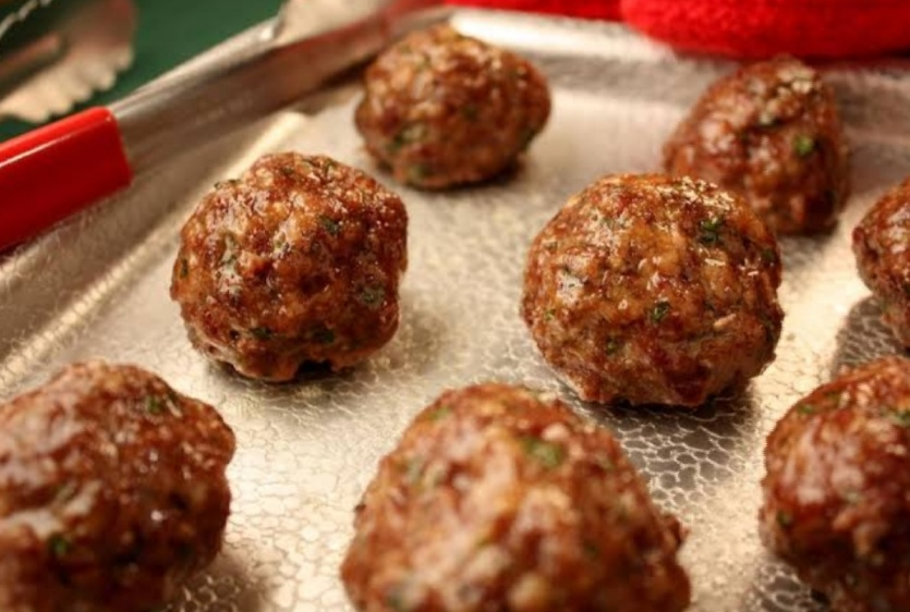 best meatball forming machine, famous meatball recipe, baked meatball recipe, beef meatball recipe, best meatball sauce, italian meatball recipe, crockpot meatball recipe, how to make meatballs with flour, bbq meatball recipe,