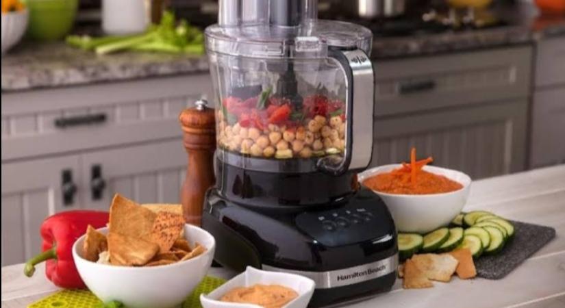coffee grinder,can you grind spices in a coffee grinder, grind spices without grinder, america's test kitchen spice grinder, cinnamon grinder,