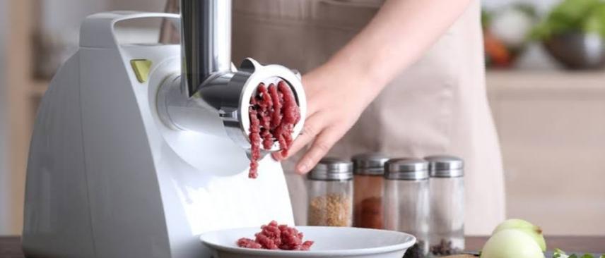 meat grinder machine, best meat grinders, electric meat grinders, manual meat grinder, meat grinder meaning, meat grinder function, heavy duty meat grinder,