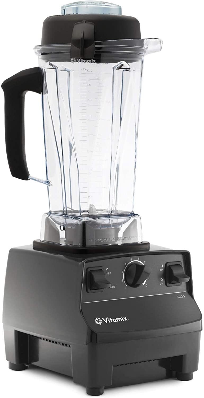 Can you Use A regular blender Instead of An Immersion Blender?