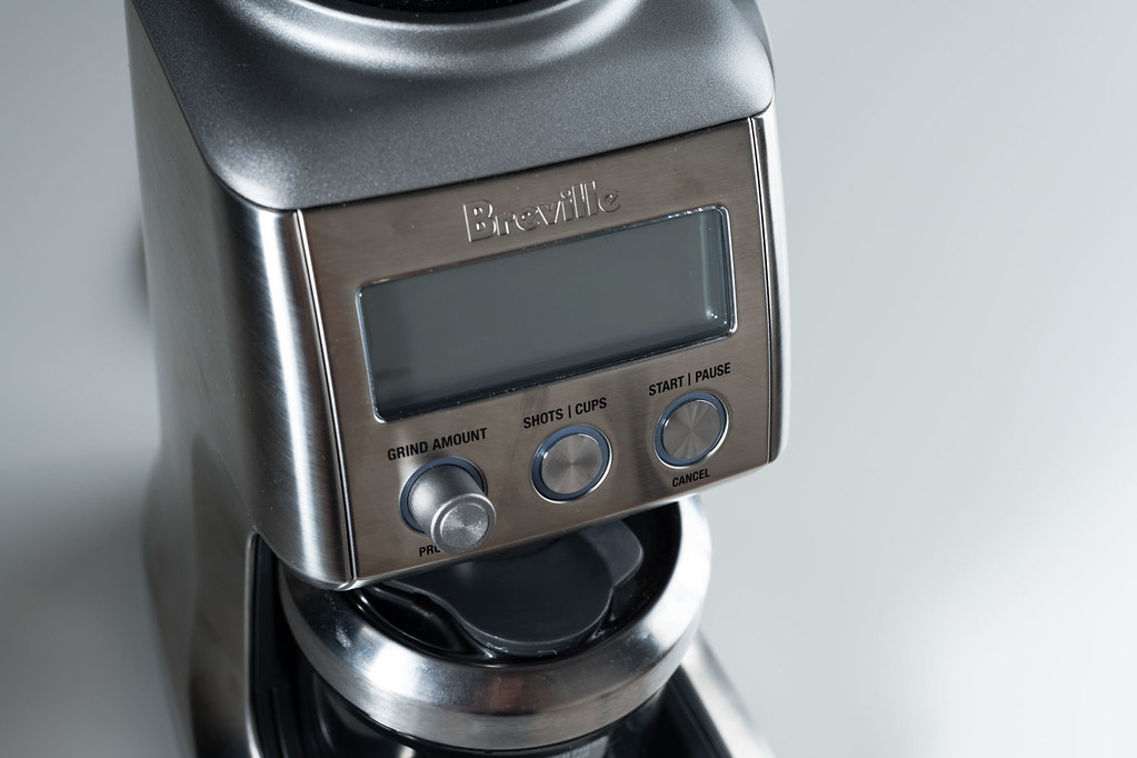 Best Coffee Grinder for French Press (2021 Detailed Review ...