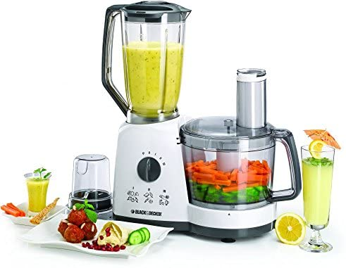 why add ice water to sausage, emulsified grind, frankfurter recipes, emulsified chicken sausage, what is the best food processor for meat,