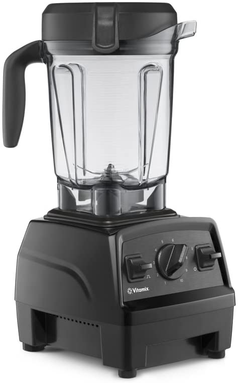 Best Blender for Grinding Rice