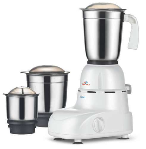 Best Heavy Duty Mixer Grinder For Home