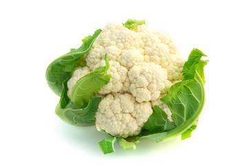 how to make cauliflower in Vitamix