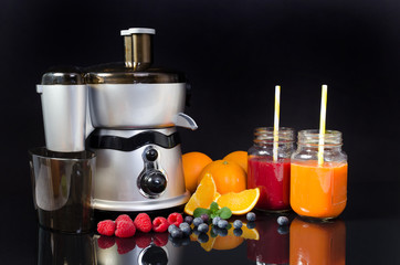 can you use a food processor as a blender for making smoothies.
