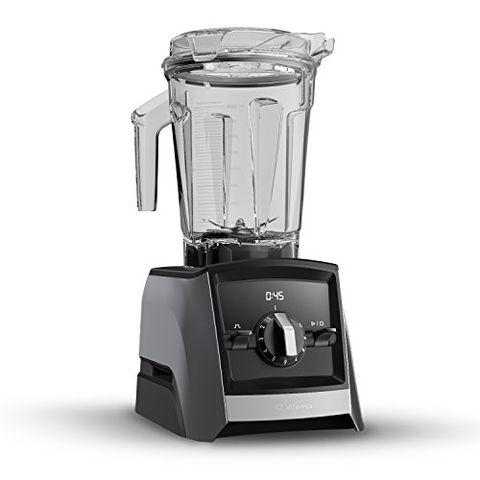 Powerful blender and grinder, Ninja blender, Nutribullet Spice Grinder, Best spice grinder 2020, Best kitchen grinder, Ninja Spice Grinder, Dry grinding blender, Blendtec spice grinder,