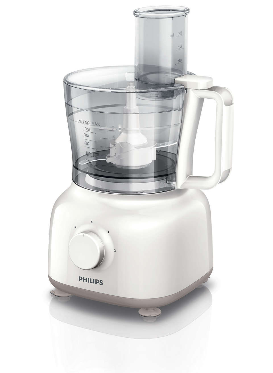 Best Food Processor For Meat Grinding