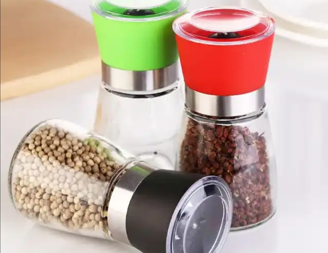 how to open a wooden pepper grinder, how to open alessi pepper grinder, how to use black pepper grinder, how to open kirkland pepper grinder, refillable pepper grinder, how to open himalayan pink salt grinder, mccormick salt and pepper grinders, how to open trader joe's pepper grinder,