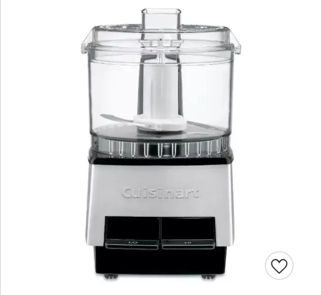 Hamilton Beach Food Processor, Can you crush ice in a blender, KitchenAid food processor crush ice, Best food processor, Food processor vs blender, Can you blend ice in a blender, Food processor puree, Vitamix vs food processor, Ice Crusher