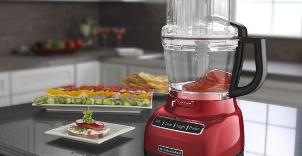 600 watt food processor, 750-watt food processor, Food processor speed, Food Processor 800 Watt, 720 watt Food Processor, Cuisinart food processor watts, Food Processor motors, Food Processor specs,