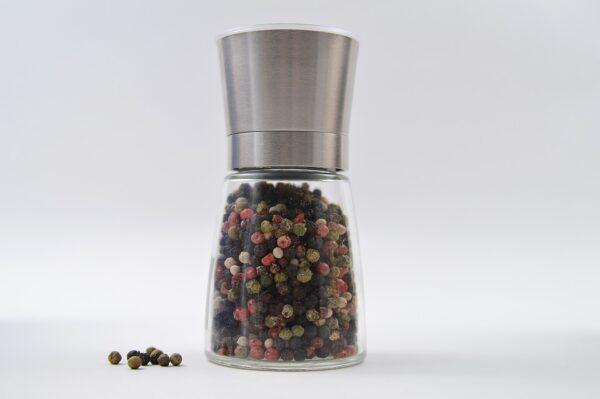 Best Pepper Grinder
