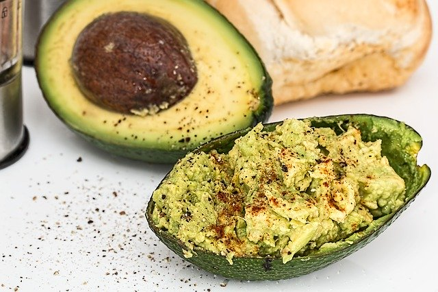 Best Mortar and Pestle for Guacamole
