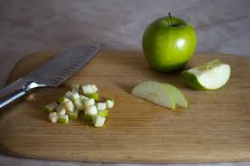 Can You Use a Meat Grinder to Grind Apples