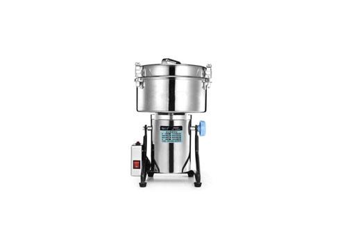 Best Grain Mill for Bread Flour