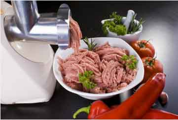 Is Buying a Meat Grinder Worth it?