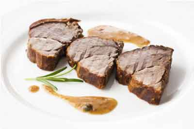 How Long Can Deer Meat Stay in the Fridge After Thawing
